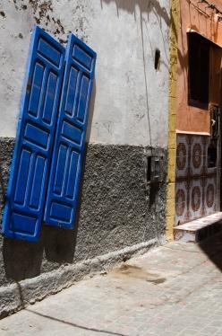 Essaouira-1090