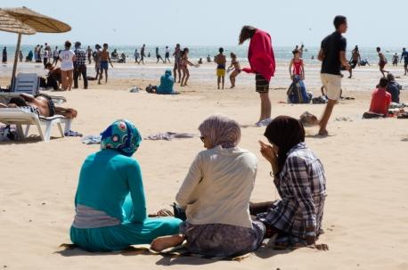 Essaouira-1191