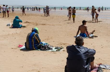 Essaouira-1192