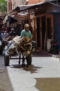 Marrakech-0044