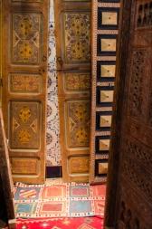 Marrakech-0337