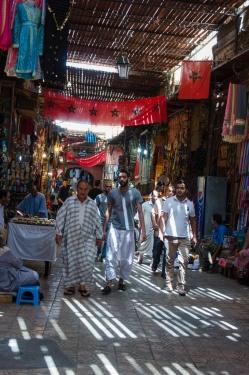 Marrakech-0358