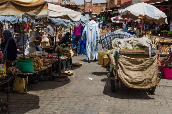 Marrakech-0373