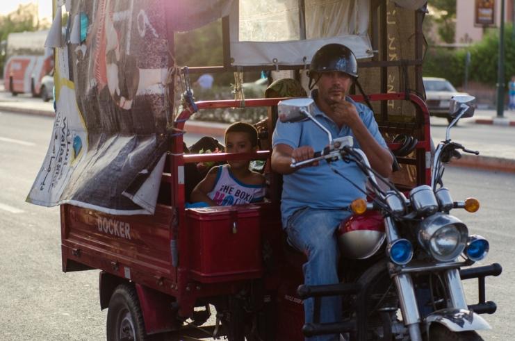 Marrakech-0621