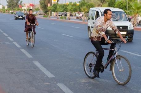 Marrakech-0625