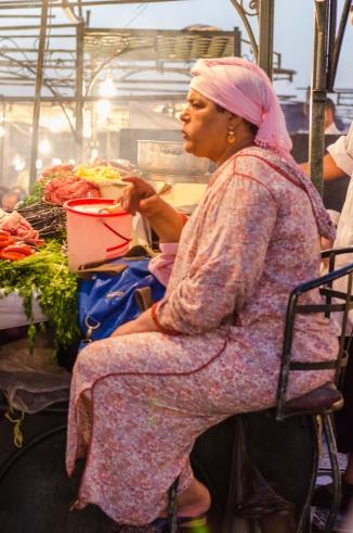 Marrakech-0669