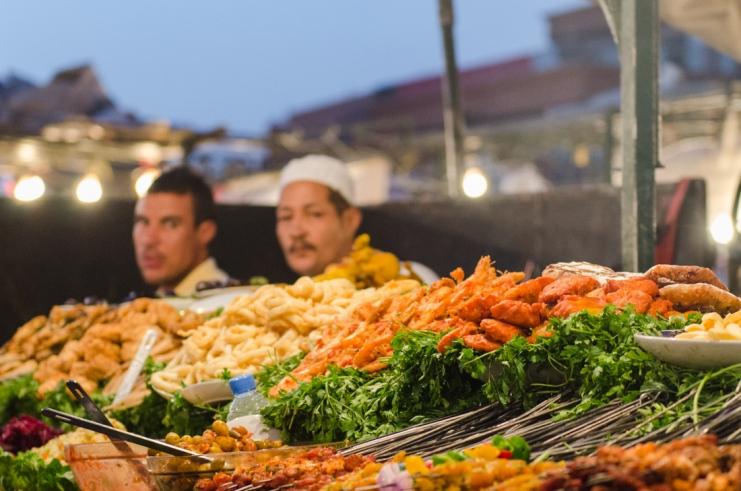 Marrakech-0673