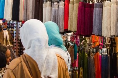 Marrakech-0748