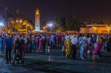 Marrakech-0783