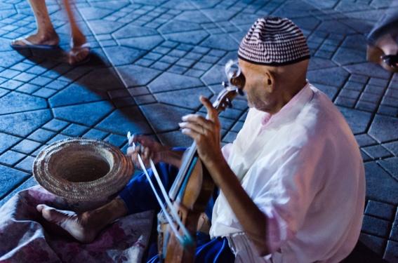 Marrakech-2010