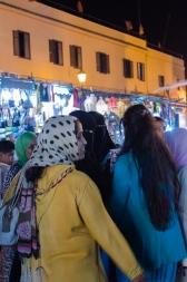 Marrakech-2023