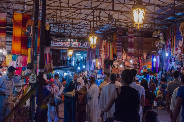 Marrakech-2028