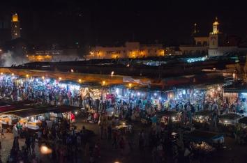 Marrakech-2048