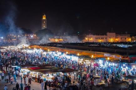 Marrakech-2062