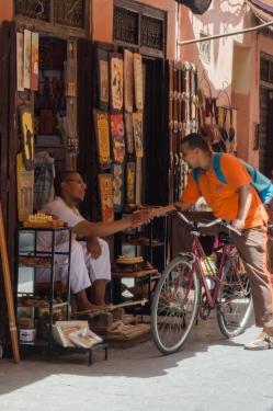 Marrakech-9928