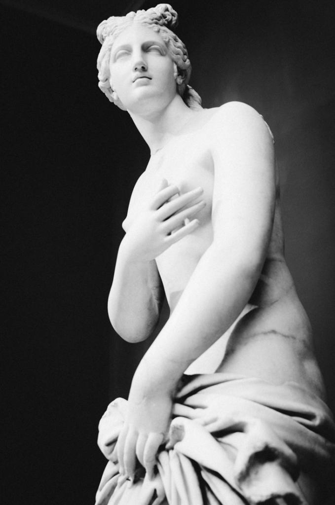 esculturas-5057