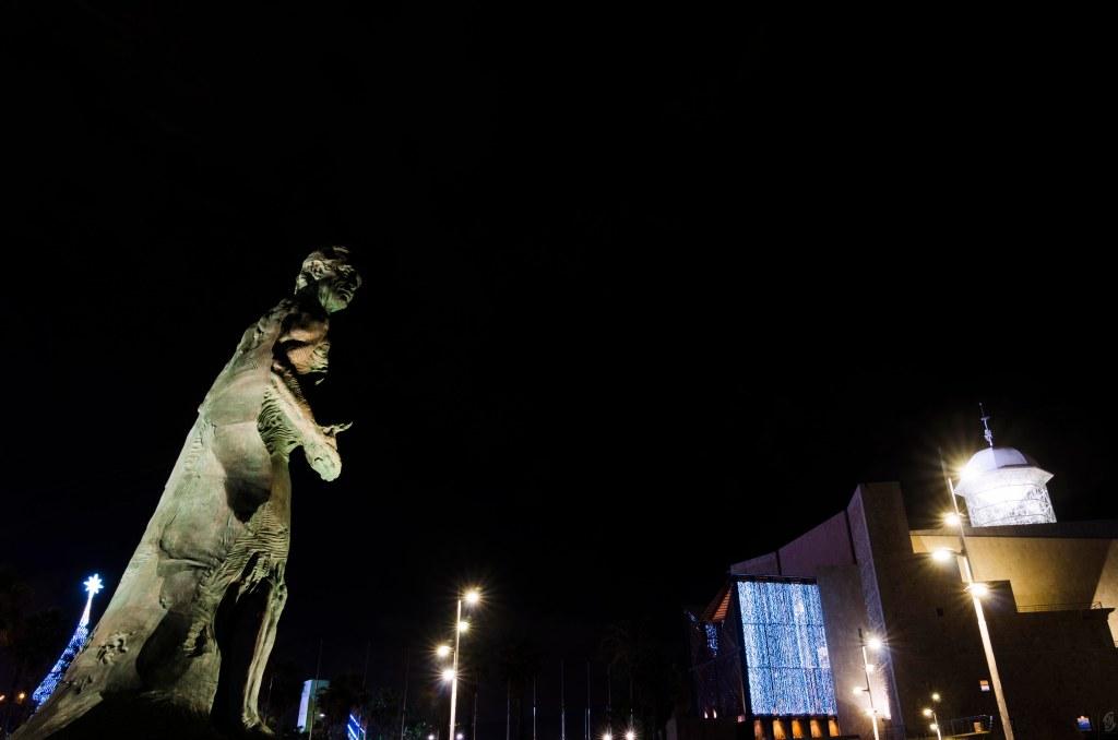 escultura-alfredo-kraus
